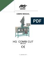 Hg Combi Cut Touch 11.09.2011 Eng