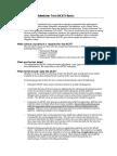 MCAT Basics 10