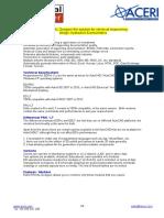 ELECTRICAL_Designer_info_ENG.pdf