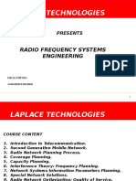 Laplace Technologies Limited-15102007_2