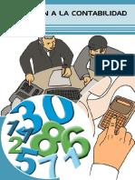 UD2 El Patrimonio de La Empresa