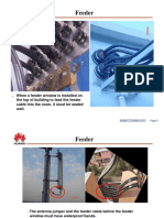 Sample Installation Standard of BTS.pdf