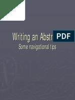 abstractPresentation.pdf