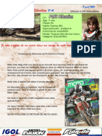 Minicross Pertuis chronique 41