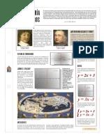 Aula Matemáticas ''El Mundo'' Láminas29