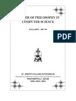 2007_Mphil.pdf