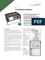 TM1700_eng.pdf
