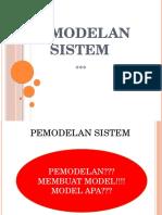 PEMODELAN SISTEM 2012-2.pptx