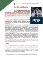 -01_La Influencia Del Ambiente Familiar