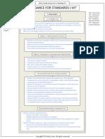 FinQuiz - Smart Summary, Study Session 1, Reading 2