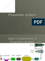 20526604 Servomechanism Presentation MCS 1