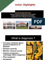 1. Dr.Cita_DX_190115
