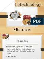 Bacteria and Fungi_2015