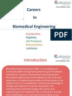 Careers In Biomedical Engineering.pdf