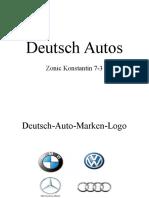 Deutsch Autos (1).ppt