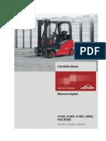 Manual de linde_diesel_SerieH.pdf