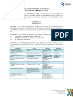 Reglamento-Olimpiada Ciencias INNOPOLIS 17-12-2015