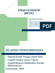 Terapi Kognitif Beck_s1