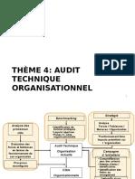 Audit Technique