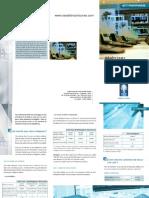 MAITRISER mars 2010 VF.pdf