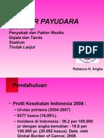 252953510 Kanker Payudara Ppt