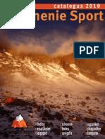 Demmenieproef1-25