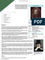 Giuseppe Verdi - Wikipedia, La Enciclopedia Libre