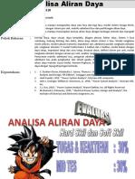 1445048080.pdf