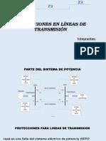 Trabajo Final Lineas de Transmision 05112015