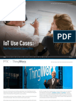 IoT Use Case eBook