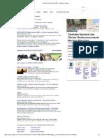 Radiocomunicação - Pesquisa Google