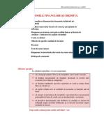 II.+EMF+ID+2012+platforma.pdf