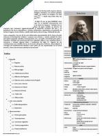 Franz Liszt - Wikipedia, La Enciclopedia Libre
