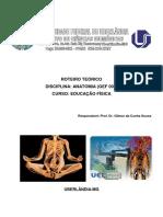 Roteiro Teórico Educa - 2013-1