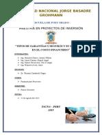 Financiamiento final.docx