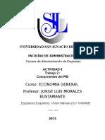 economiageneral_componentes del pbi