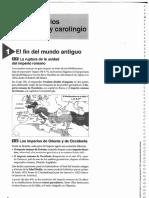 178765011 Ciencias Sociales Anaya 2º de La Eso