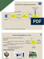 Analyse Structurelle D- Un Système Automatisé