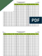 85726236-Duct-Calculation-Original-xls-Sheet.xls