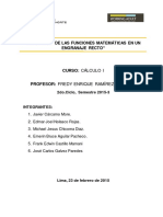 GUIA MI_II_Finalizado_Los Técnicos (1)