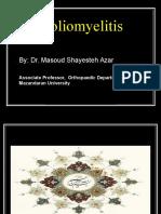 poliomyelitis1.ppt