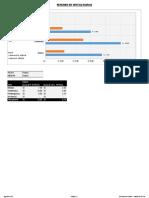 Reporte de Ventas - Admin 2016.v.01 (Modificación)m