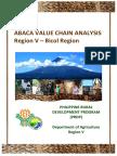 Abaca VCA (REGION 5).pdf