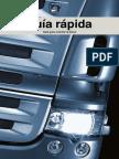 GuiaRapida-Scania P