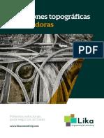 LIKA CATALOGO - ES - 2014.pdf
