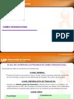 Cambio Organizacional06 Ultima Version2