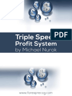 Triple Speed Profit System