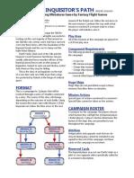 Campaign-Inquisitors-Path.pdf