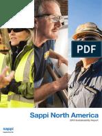 2015 Sustainability Report.pdf