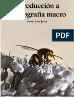 Curso de Fotografia Macro.pdf